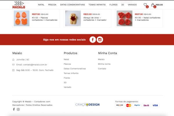 criar-web-sites-empresarial