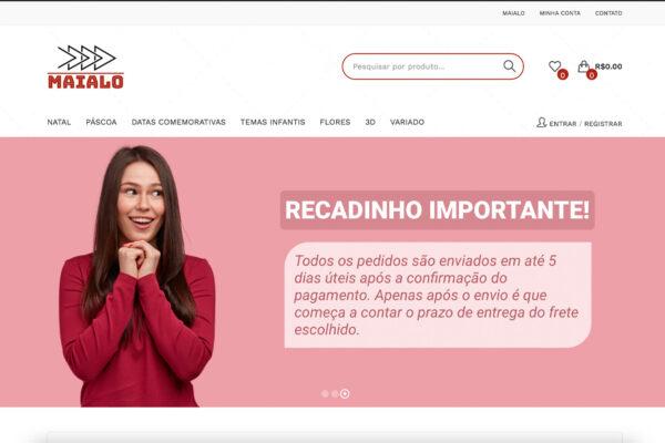 criar-web-sites-empresarialriais