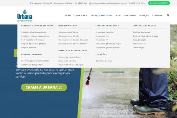 criar-web-sites-empresas