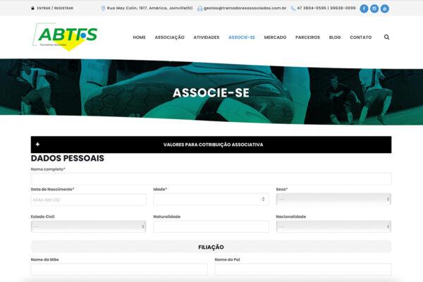criar-webs-design-e-comerce