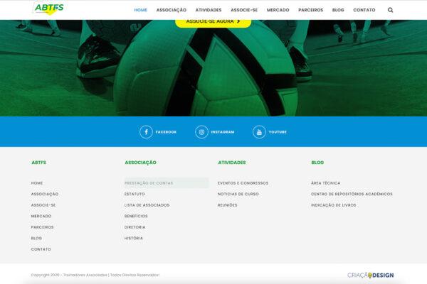 criar-webs-design-ecomerce