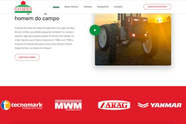 criar-webs-designer-e-comerce